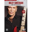 Sheehan, Billy - Billy Sheehan -- Imho (in My Humble Opinion)