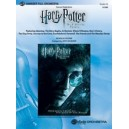 Hooper Arr Brubaker - Harry Potter And The Half-blood Prince, Concert Suite From - Featuring: Opening / The Story Begins / In No