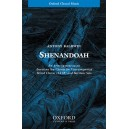 Shenandoah - Baldwin, Antony