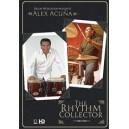 Acuna, Alex - The Rhythm Collector