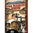 Minnemann, Marco - The Marco Show