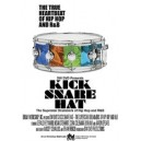 Various - Kick Snare Hat - The Superstar Drummers of Hip Hop and R&B