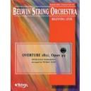 Tchaikovsky, P.I, arr. Story, M - Overture 1812, Opus 49