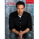 Brickman, Jim - The Essential Jim Brickman - Songs of Hope and Patriotism (Piano/Vocal/Chords)