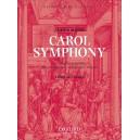 Bassi, James - Carol Symphony