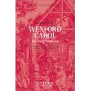 Wexford Carol - Bassi, James