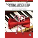 Tornquist,C - The Complete Christmas Suites - Intermediate to Advanced Arrangements for Solo Piano