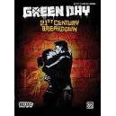 Green Day - 21st Century Breakdown - Bass TAB