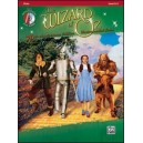 Arlen, Harold - The Wizard Of Oz Instrumental Solos - Flute