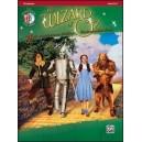 Arlen, Harold - The Wizard Of Oz Instrumental Solos - Trombone