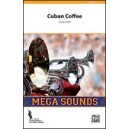 Lopez,Victor - Cuban Coffee
