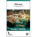 Jackson,M - Billie Jean