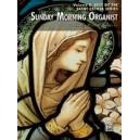 Saint Cecilia Series - Sunday Morning Organist - Best of the Saint Cecilia Series