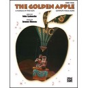 Various - The Golden Apple (complete Vocal Score) - Piano/Vocal/Chords