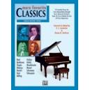 Various - More Favorite Classics - Pending