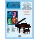 Various - More Favorite Classics - Accompaniment (19 Favorite Pieces for Late Intermediate through Early Advanced Students from