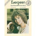 Williams, Paul - Evergreen (love Theme From A Star Is Born)