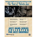 Jazz Band Collection For Jazz Ensemble - 3rd Baritone Horn