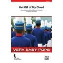 Rolling Stones - Get Off Of My Cloud