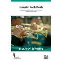 Rolling Stones - Jumpin Jack Flash