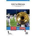 Various - Livin La Vida Loca