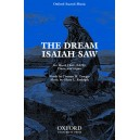 The dream Isaiah saw - Rudolph, Glenn L.