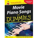 Movie Piano Songs For Dummies?