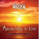 Awakening in Love CD