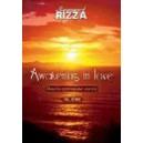 Awakening in Love - Vocal