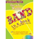 Band in a Book - Instrument Parts 10-pack