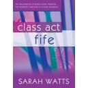 Class Act Fife - Student