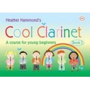 Cool Clarinet - Book 1 Student 10-pack