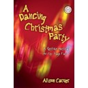 A Dancing Christmas Party