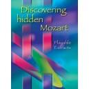 Discovering Hidden Mozart