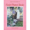 Easier Piano Classics Book 4