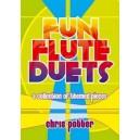 Fun Flute Duets
