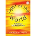 Light of the World - Musical