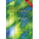 Mass For A New Century
