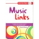 Music Links Lower Key Stage 2