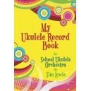 School Ukulele Orchestra - Student