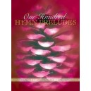 One Hundred Hymn Preludes