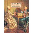 Piano Music of Schubert