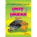 Play Piano Duets