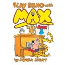 Play Piano with Max - Book 3