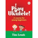Play Ukulele! - 10-pack