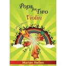 Pops for Two - Violin