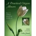A Practical Organ Album
