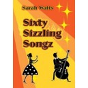 Sixty Sizzling Songz - Words