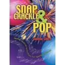 Snap Crackle &amp: Pop