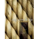 Songs from the Sea for Trumpet